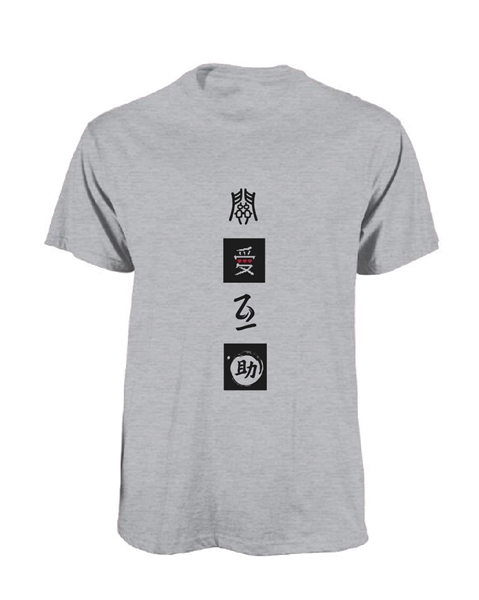 Picture of Oakville Gallery T-Shirt