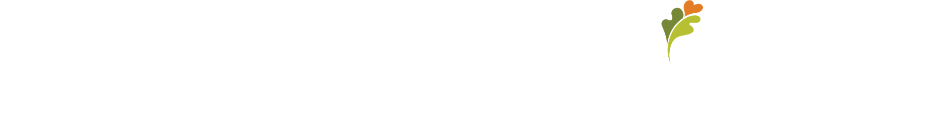 Oakville Galleries